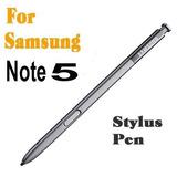 Lapiz S-pen Samsung Galaxy Note 5 Original Nuevo..!!