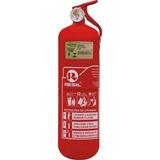 Extintor Incêndio R954 Abc Resil 2kg Carreta, Caminhão, Truc