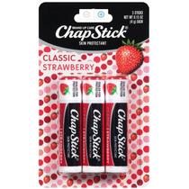Chapstick Hidratante Labial Original Pronta Entrega