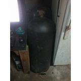 Bombonas De Gas Natural Para Vehículos (gnv)