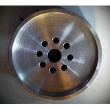 Base Reforma De Filtro Aceite V8 Fase1/2 F100/350 Fairlane