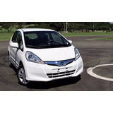 Kit Airbag Honda Fit 2013 Itamarati Auto Peças - Jackkie