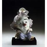Figura De Porcelana Lladró Original Nº 5610