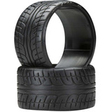Hpi Racing 4429 Lp35 T-drift Tire Yokohama Advan Neova (2)