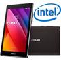 Tablet Asus Zenpad 7 Intel Sofia 4 Nucleos 16gb Android 5
