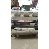Defensa Extensión De Parachoques Toyota Hilux Sin Led