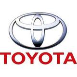 Tapa De Gasolina Con Llave Para Toyota Fortuner Y 4runner