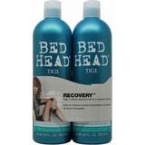 Tigi Bed Head Anti Dotes Envio Gratis