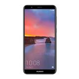 Huawei Mate Se Nuevo. 64gb. 4gb Ram. Pantalla Hd 5.93pulg.
