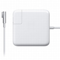 Eliminador Adaptador Compatible Macbook Pro 13 60w Magsafe 1