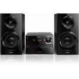 Microsistema De Música Btm2360/77 Con Bluetooth®