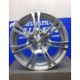 Llantas Eb R14 (rn) 4x108 Neumáticos Ruben
