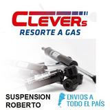 Amortiguador De Asiento Clevers - As124- 20503 Grammer (oo