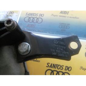 Braço Do Calço Motor Audi A3 Golf 1j0199588b Mk 5048 B