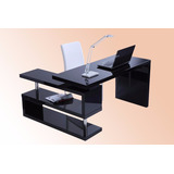Escritorio Mueble Modular Minimalista Plegable Oficina36mm