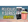 Mira O Descarga Peliculas Y Series Desde Tu Android