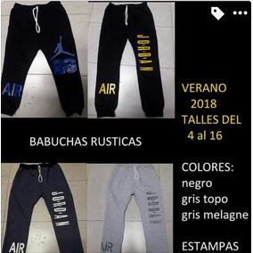 Jogins Babuchas Rústico Niños/ Fabricantes/ Envíos Al País