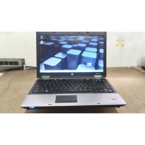 Notebook Hp Modelo Probook 6445b - Sem Bateria