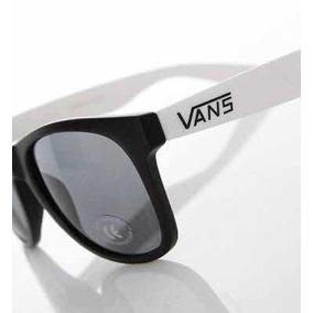 bd491651ccf11 Oculos Vans Spicoli 4 Shades De Sol - Óculos no Mercado Livre Brasil