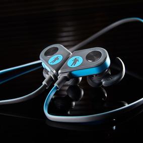 Audifonos Bluetooth Freshebuds Pro Waterproof 4.0 Wireless