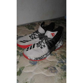 Zapatillas Damian Lillard 2