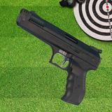 Pistola De Pressão 2004 Calibre 4,5 Mm Esportiva - Beeman