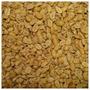 Amendoim Torrado Sem Sal 10 Kg