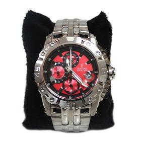 8c931f56bd1 Relogio Fertina F16542 - Relógios no Mercado Livre Brasil