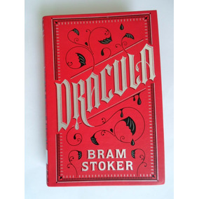 Dracula Bram Stoker Barnes And Noble Edition