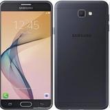 Samsung J7 Prime Seminuevo. Oferta.
