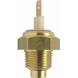 Sensor Temperatura Radiador Tratores Ford De 83 A 88 Mte3003