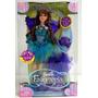 Barbie Fairytopia - Hada Nueva Brillante: Jewelia