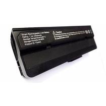 Bateria Original Ts44a H-buster 1402 - Microboard Ultimate
