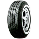 Neumaticos Dunlop Sp Sport Sp601 205/60 R14 89h
