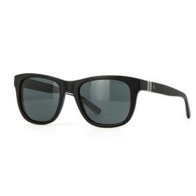 Óculos De Sol Polo Raplh Lauren Ph4090