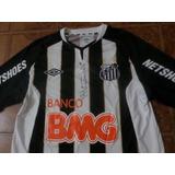 Camisa Autografada Pelos Jogadores Do Flamaster no Mercado Livre Brasil 746200d71905f