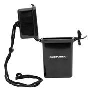 Porta Objetos Impermeável Organizadora Guepardo Mobile Xg