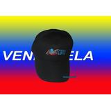Gorras Acrilica Venezuela Libre Freevzla Tienda Fisica
