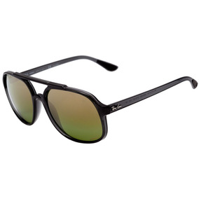 6898a96a4cd7f Oculos Rayban Original - Óculos De Sol Outros Óculos Ray-Ban em Rio ...