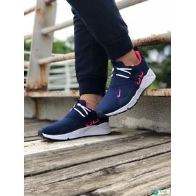 Zapatos Vans De Spiderman - Ropa y Accesorios Azul marino en Mercado ... 2680e9aa7ec