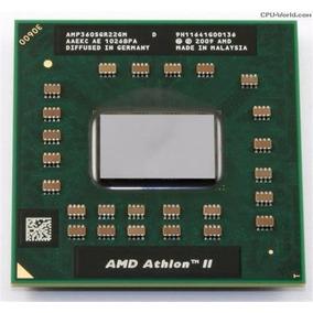 Procesador Para Laptop Athlon 2 Amp360sgr22gm 2.3 Ghz