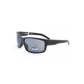 d21f377e0b1ba Oculos De Sol Arnette 4131 - Óculos De Sol Oakley no Mercado Livre ...