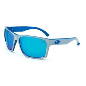 Expositor De Oculos Para Parede - Óculos De Sol Mormaii no Mercado ... 7985378223