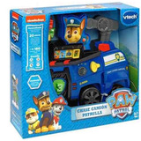 Camion Chase Melodias Patrulla Canina Paw Patrol / Diverti