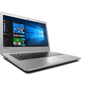 Notebook Lenovo 510s I7 6500u Ati R16m 8gb W10 14 La Plata