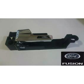 Maçaneta Puxador Dianteiro Esquerdo Interno Ford Fusion ..