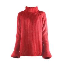 Sarkany Alten - Sweater Mujer Poleron