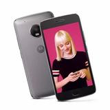 Celular Smartphone Orro Moto G5 Android 4g Wifi Dual Z2 Play