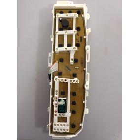 Main Lavadora Samsung Modelo Wa16j6710ls/ax # Dc92-01753b