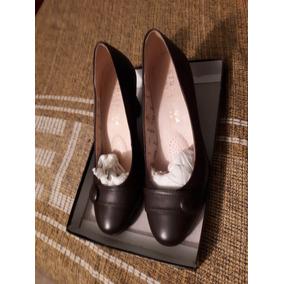 Zapatos De Damas Casuales